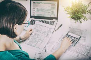 contabilidad básica
