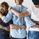 Cooperativa de trabajo asociado: qué es