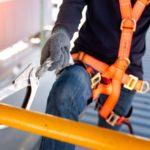 El plan de prevención de riesgos laborales es fundamental en tu empresa