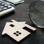 Diferencias entre domicilio fiscal y domicilio social