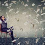 Ratio de autonomía financiera: qué es y cuál es su utilidad