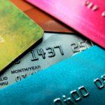 ¿Es la reunificación de deudas una alternativa viable para ti?