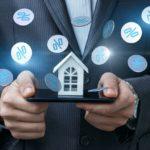 Conoce las claves de la domiciliación de sociedades