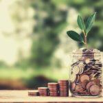 La importancia de la educación financiera