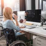 Invalidez: ¡vamos a aclarar conceptos!
