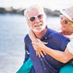 Jubilación anticipada a los 63 años y coeficientes reductores