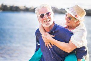 jubilación anticipada a los 63 años coeficientes reductores