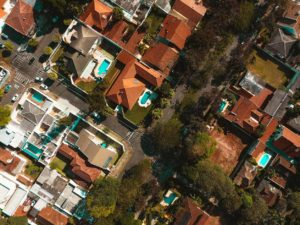 tipos de interés hipoteca