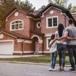 Uso y disfrute de la vivienda: qué debes tener en cuenta