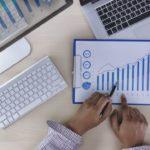 Análisis patrimonial: un concepto clave para las empresas