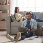 Cómo realizar el cambio de domicilio en la Seguridad Social de forma sencilla