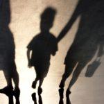 Claves para afrontar mejor un divorcio con hijos
