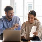 La economía familiar: qué tener en cuenta a la hora de formar una familia