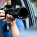 Investigador privado: todo lo que debes saber sobre esta profesión