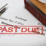 Reclama tus deudas con el procedimiento monitorio