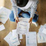 ¿En qué consiste refinanciar deudas?