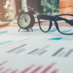 Solvencia: un objetivo básico en el mundo empresarial