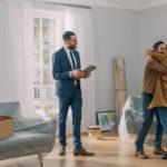 Arrendador y arrendatario: ¿quién es quién en un contrato de alquiler?