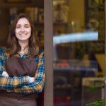 Ayudas para emprendedores rurales: una medida contra la despoblación