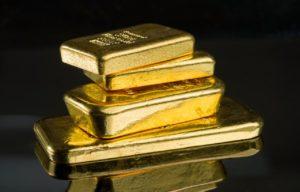 letras del tesoro rentabilidad