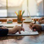 Libro de actas: qué es y cómo manejarlo