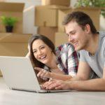 Préstamos para morosos: la nueva oportunidad en internet