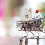¿Quién paga el IBI en caso de alquiler o venta?