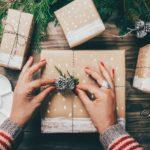 Ahorrar en Navidad es posible: 10 consejos