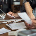 ¿Cuándo prescribe una deuda? Todo lo que debes conocer