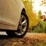 Diferentes alternativas para financiar un coche
