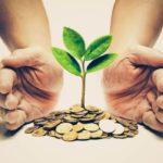 Cómo hacer una planificación financiera sostenible