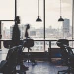 Ratio de endeudamiento: un dato esencial para tu negocio