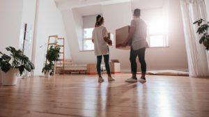 actualizar renta alquiler