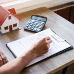 Cómo alquilar un piso legalmente y de forma segura