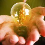 Cómo patentar un invento en España