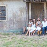 Familia numerosa: requisitos y ventajas en tu economía familiar