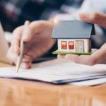 ¿Cuáles son los gastos de la novación de hipoteca?