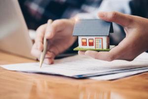 gastos novación hipoteca