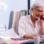 ¿Qué es la jubilación activa?