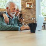 Jubilación en España: un tema que preocupa