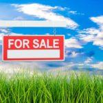 Venta de terrenos: claves para lograrlo y cómo invertir la liquidez