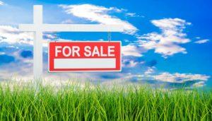 venta de terrenos