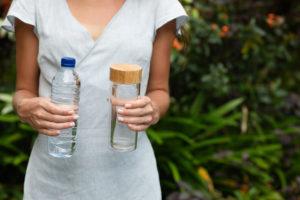 Alternativas al plástico para ser más ecológicos en casa