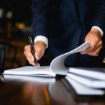 Arancel notarial: todo lo que debes saber para estimar su precio