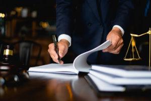 Arancel notarial, estimar su precio