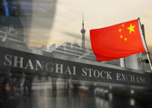 Bolsas asiáticas: ¿son una buena opción para invertir?