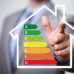 Certificado energético de vivienda: cuándo es obligatorio y en qué consiste