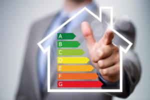 Certificado energético de vivienda: cuándo es obligatorio