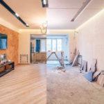 ¿Cómo convertir un local en vivienda?