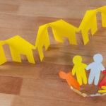 Estatutos de comunidad de propietarios: todo lo que debes saber
